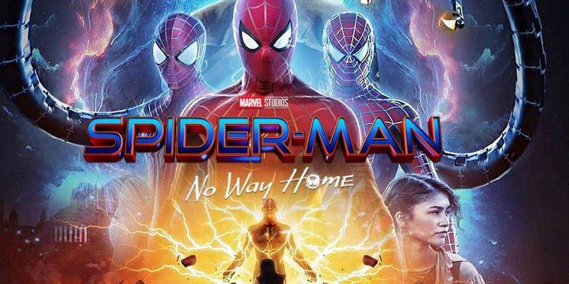 """Marvel может скоро подтвердить спойлер фильма """"Человек-паук: Нет пути домой"""" (maxresdefault 1 1)"""