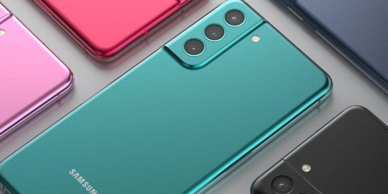 Samsung Galaxy S21 FE: раскрыты новые детали и ключевые особенности (maxresdefault 3)