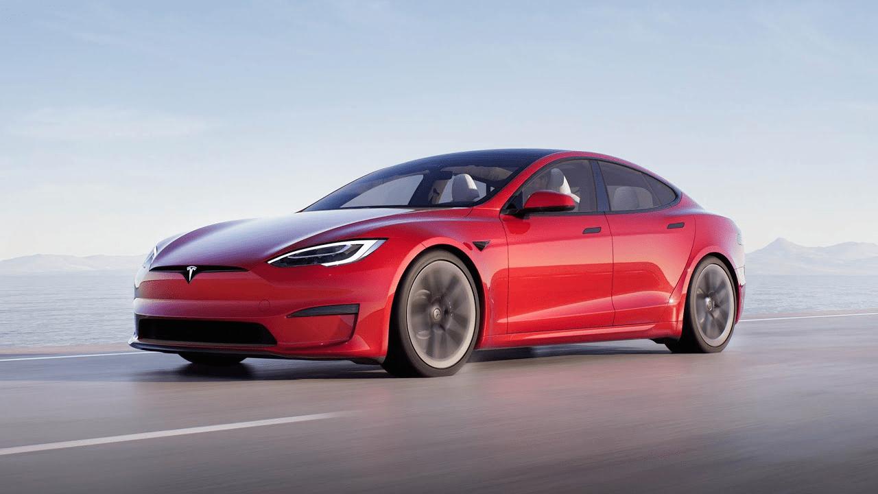 Tesla снова начнёт продавать электромобили за биткоины (maxresdefault 0 large 1)