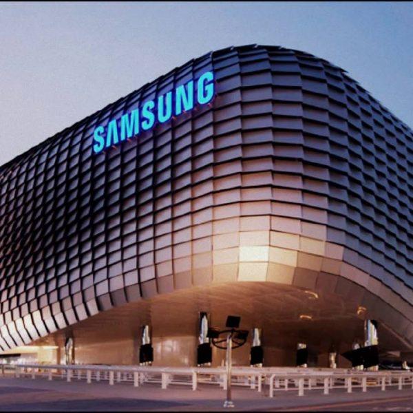 Прибыль Samsung в Q2 2021 выросла на 38% из-за высоких цен на чипы (maxresdefault large)