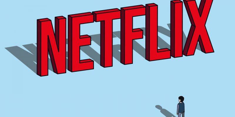 Netflix запустит облачный игровой сервис в следующем году (netflix humour g1 1280x720 1)