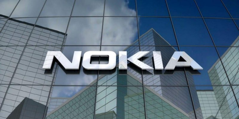 Nokia решила подать в суд на Oppo за использование её патентов (nokia bell labs announces solution to double your phone battery life 1280x720 1)