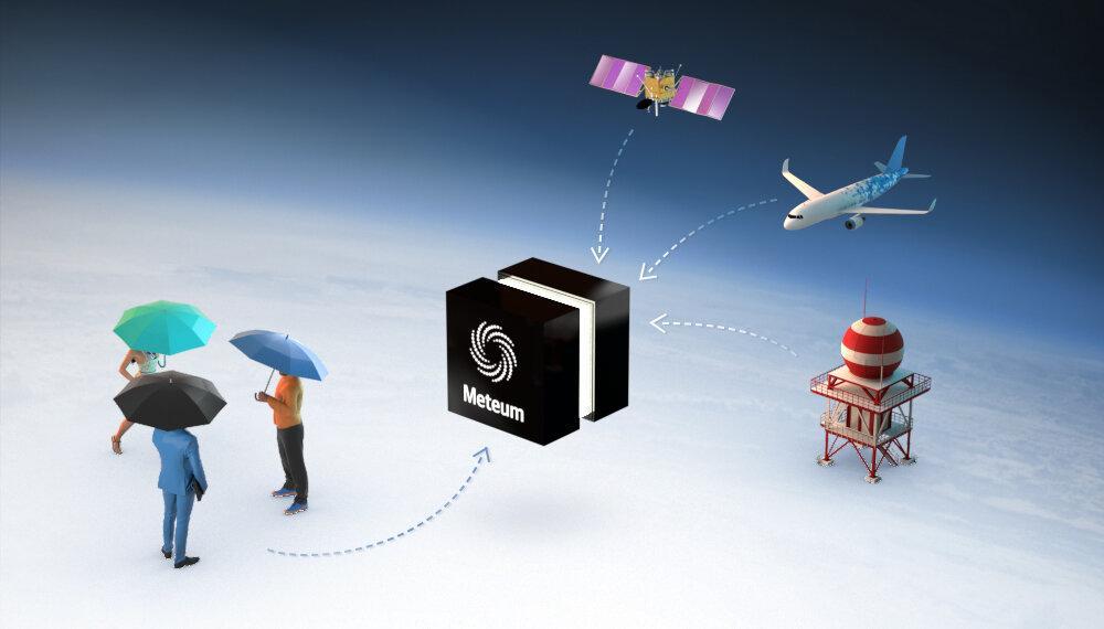 Яндекс запустил новую технологию прогноза погоды (orig)