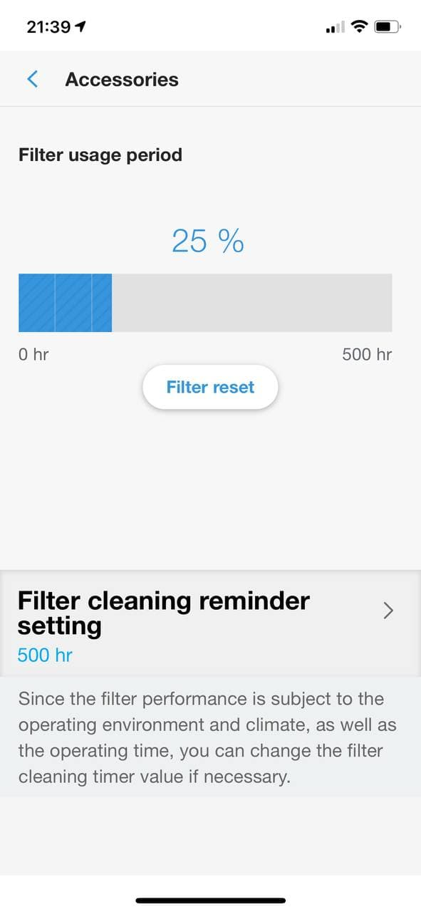 Обзор сплит-системы Samsung AR9500T WindFree: охлаждает, но не дует (photo 2021 07 27 01 16 28)