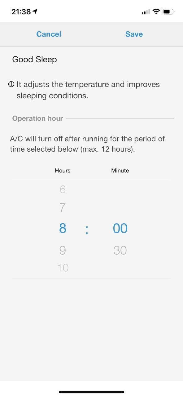 Обзор сплит-системы Samsung AR9500T WindFree: охлаждает, но не дует (photo 2021 07 27 01 16 31)
