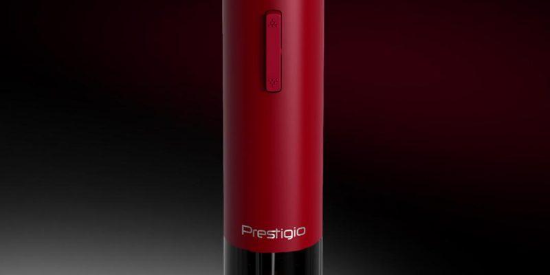 Prestigio выпустила новый электрический штопор Valenze (rs23724 microsoftteams image 18)