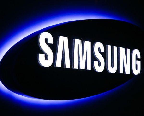 По слухам, все устройства Samsung Galaxy A к следующему году будут иметь оптическую стабилизацию (samsung)