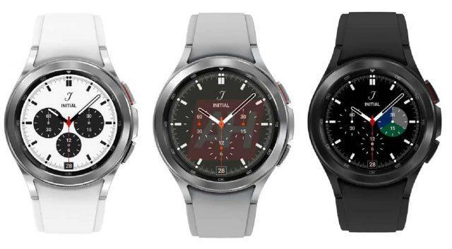 Samsung Galaxy Watch 4 Classic полностью рассекретили до запуска (samsung galaxy watch 4 classic 640x353 1)