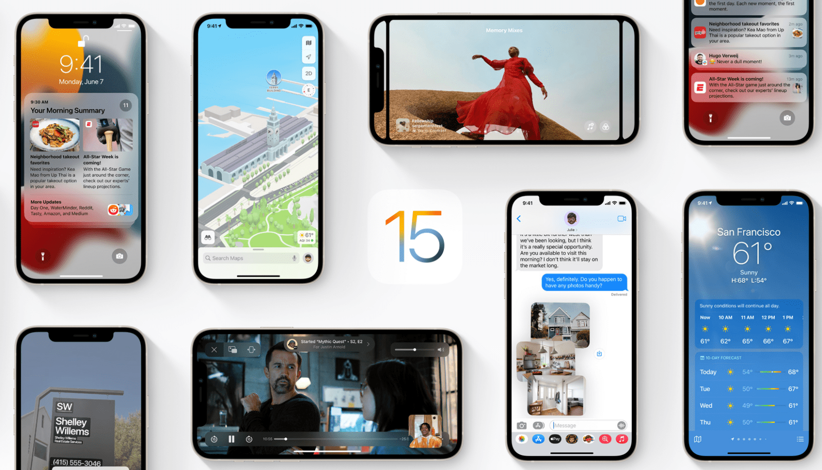 Как установить публичные бета-версии iOS 15 и iPadOS 15 (screenshot www.apple .com 2021.06.07 22 09 08 large)
