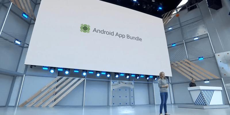 Google откажется от APK файлов в пользу App Bundle (screenshot 1 1)