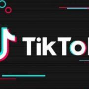 TikTok установил ограничение для юных пользователей на 40 минут в день в Китае (tiktok banner image 810x298 c)