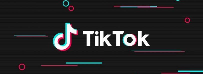 В TikTok появятся трёхминутные видео (tiktok banner image)