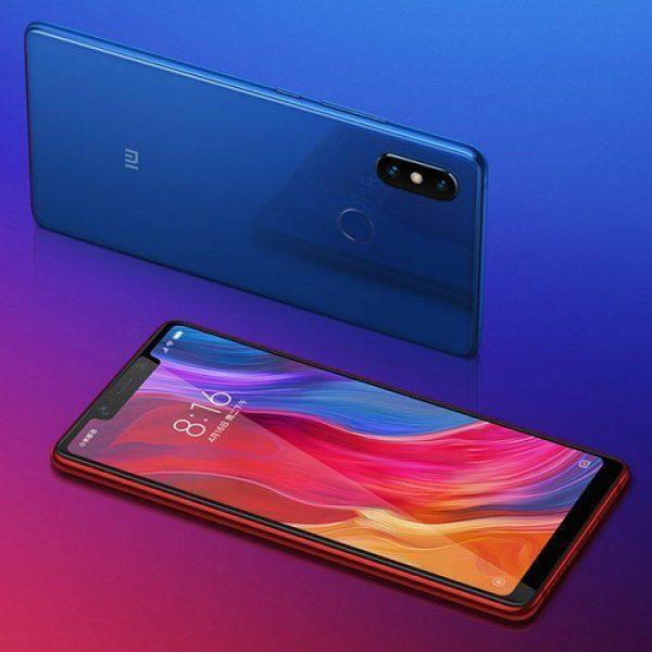 Xiaomi готовит новые смартфоны с Snapdragon 888 и 778G (xiaomi mi8 se price 1280x720 1)