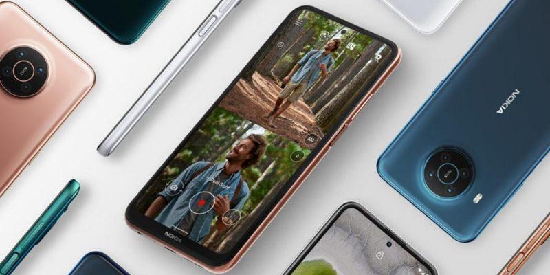 Nokia выпустит защищенный телефон Nokia XR20 уже 27 июля (zkpm3zaiuupf5lrrfvzl)