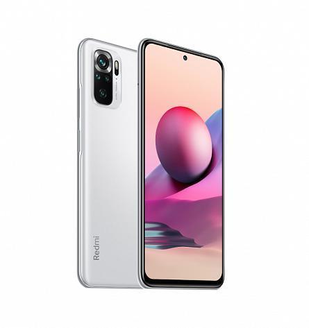 Xiaomi объявила распродажу в честь 1 сентября (09724e36cc50a407076c6b39381e40ae)