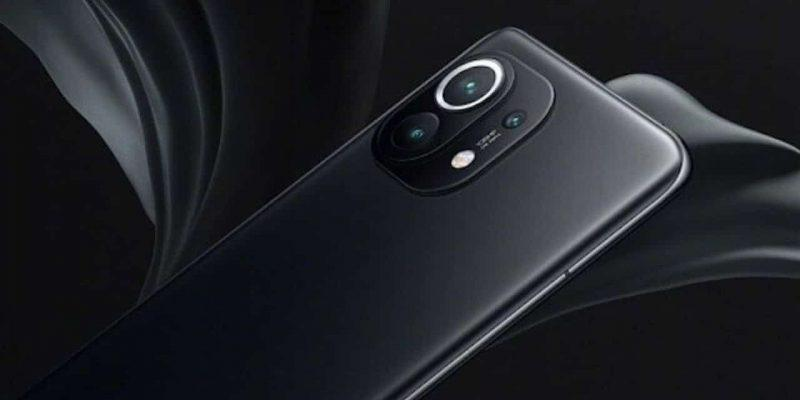 Xiaomi готовит к выходу Mi 11 Lite NE с чипом Snapdragon 778G на борту (1616672787 xiaomi mi 11 lite 4g 5g specs and pricing)