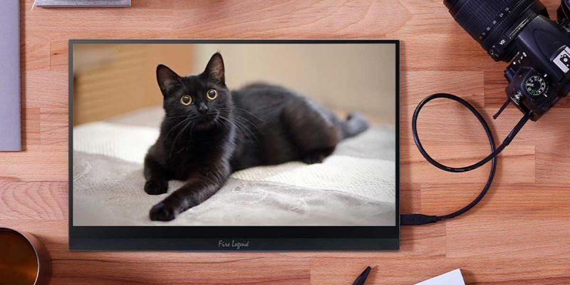 Acer представила новый портативный монитор AOPEN 16PM3Q (20201127063924)