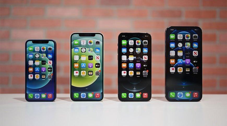 iPhone сможет поддерживать спутниковые звонки и сообщения, но не в 2021 году (44109 85749 39295 75167 201210 iphone12 xl)