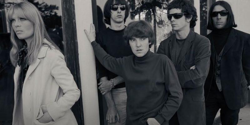 Apple TV + выпустила трейлер фильма про The Velvet Underground, который выйдет 15 октября (44115 85754 210830 velvetunderground xl)