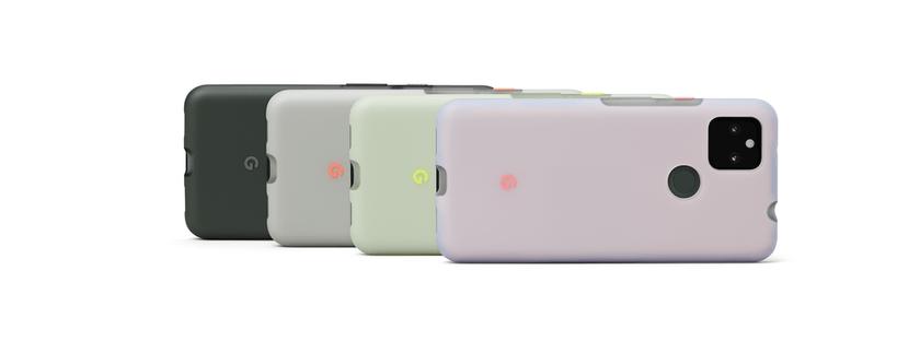 Google представила смартфон Pixel 5a с поддержкой 5G и процессором Snapdragon 765G (b01519f2d0a16dea463a5f9aaa7fb3c3)