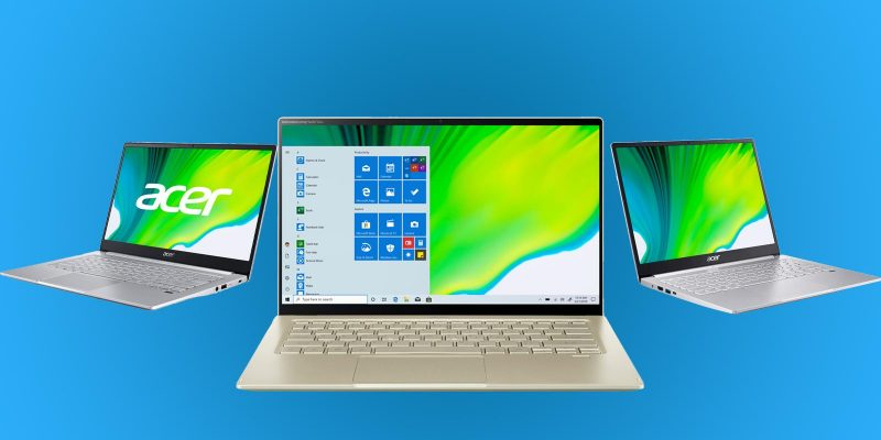 Acer представила новые ультратонкие ноутбуки линейки Swift (blsgdw58zccyqviswcoxpe)