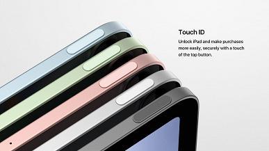 Новый Apple iPad mini впервые показали на рендерах (gsmarena 004 large)