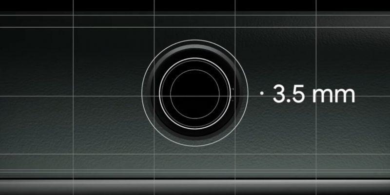 Google пародирует Apple и Джони Айва в нелепой рекламе Pixel 5a (image)