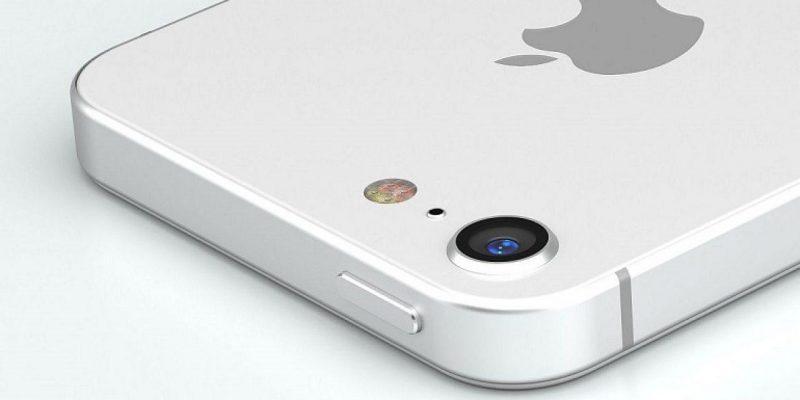 Apple выпустит новый iPhone SE в следующем году (iphone se 2 1 1 1280x720 1)