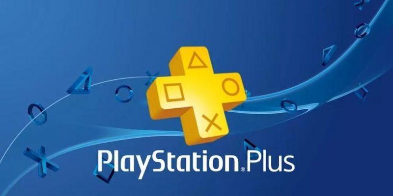 Утечка: пользователи PS Plus бесплатно получат три игры в Сентябре (kmeuluzvvuc72mydeykcoibujm3ic3xzui9j5b4b 1)