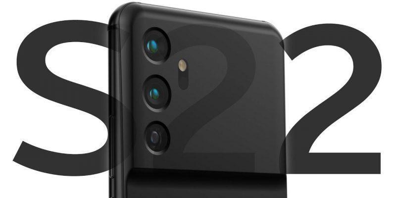 Samsung Galaxy S22 Ultra принесёт скромную эволюцию в камеры (maxresdefault 1 2)