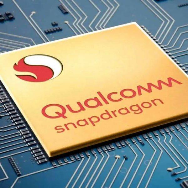 Первые тесты Snapdragon 898: мощно и горячо (maxresdefault 4)