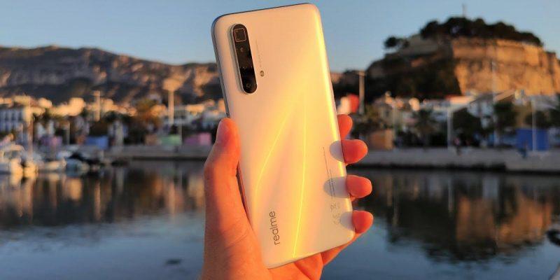 Полный список смартфонов Realme с поддержкой виртуальной ОЗУ (maxresdefault 7)