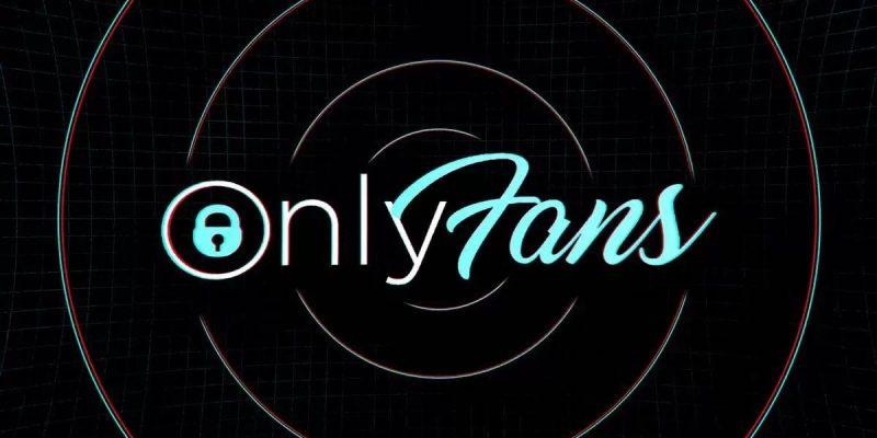 OnlyFans запретит контент откровенно сексуального характера 18+ с октября (onlyfans leak link)