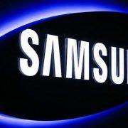 Samsung разрабатывает новый планшет (samsung 730x400 1)