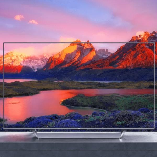 Xiaomi начала продажи Mi TV Q1 75 в России (screenshot 2021 08 16 133525)