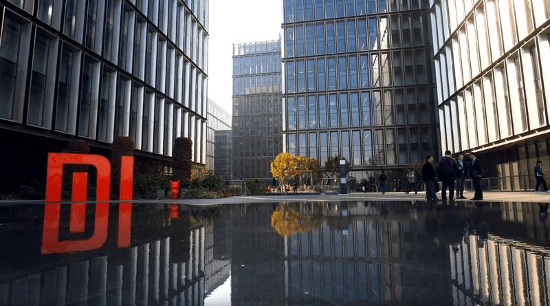Xiaomi рассчитывает стать лидером рынка смартфонов через три года (snimok)