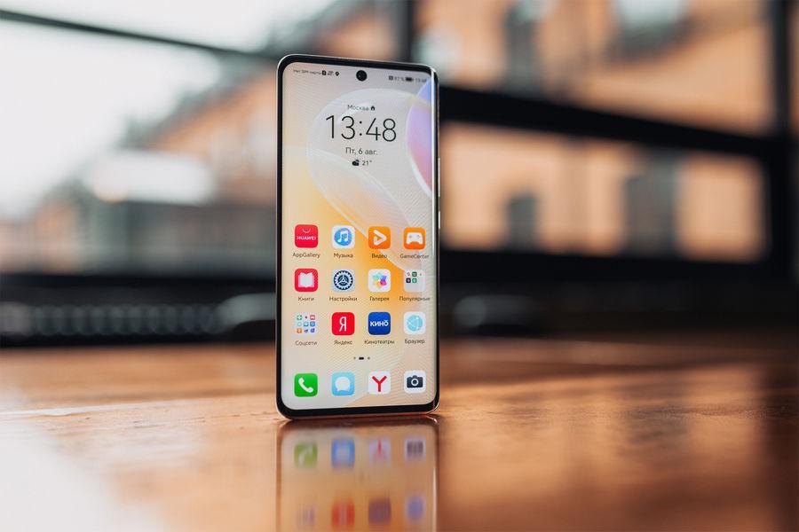 Раскрыты ёмкость аккумулятора Huawei Nova 9 и скорость быстрой зарядки (upload 1m2a7311 pic 32ratio 900x600 900x600 37166)
