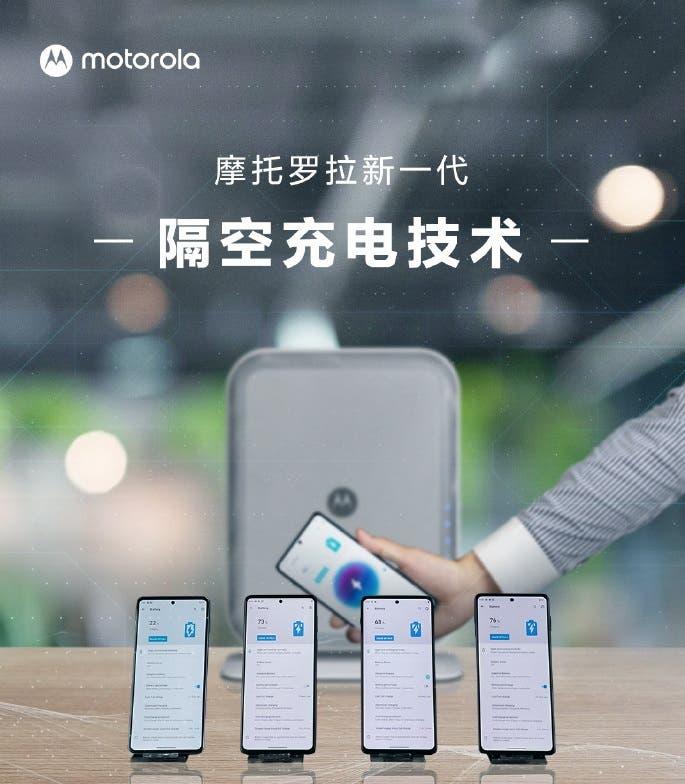Motorola продемонстрирует свою технологию воздушной зарядки (001No5Hvgy1gu93eadu5zj60u039o7wh02)
