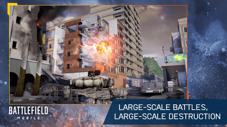 Когда состоится следующий плейтест для Battlefield Mobile (0c791f14a033e182e6a0da8ce5b9278e)