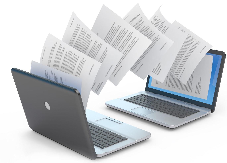 Какие технологии экономят офисные расходы (1 1)