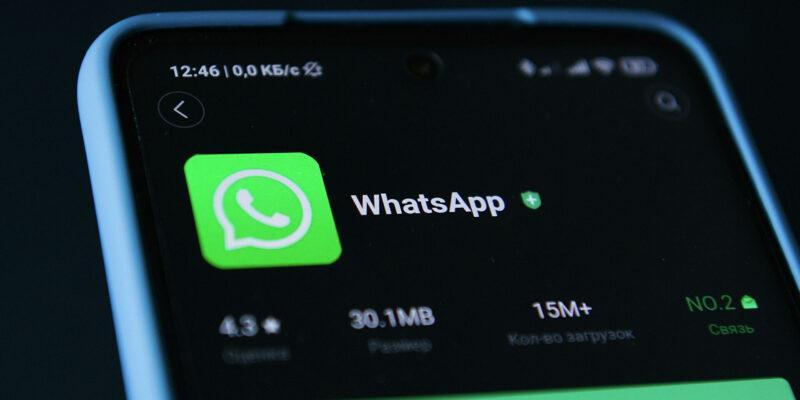 WhatsApp позволит пользователям передавать историю чатов с iPhone на Samsung (1597881289 0 0 3073 1729 1920x0 80 0 0 14888e46d7a24bedf0574b33ffda04bd)