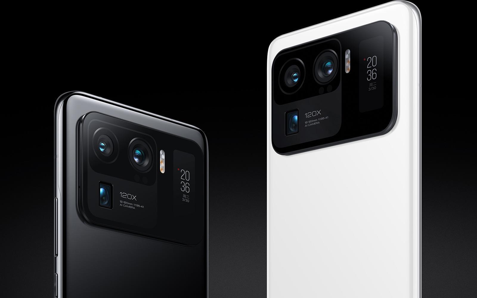 Xiaomi 12 Ultra предложит расширенный режим замедленной съёмки (1618573814 7110e650 9092 11eb 9bef 10e7403959f8 cf large large)