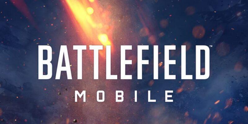 Когда состоится следующий плейтест для Battlefield Mobile (1630720600 battlefield mobile 950x500 1)