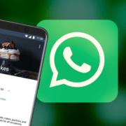 WhatsApp заново изобретает «желтые страницы» (1 IDylq1qTdbfZ6W loJrrRA)