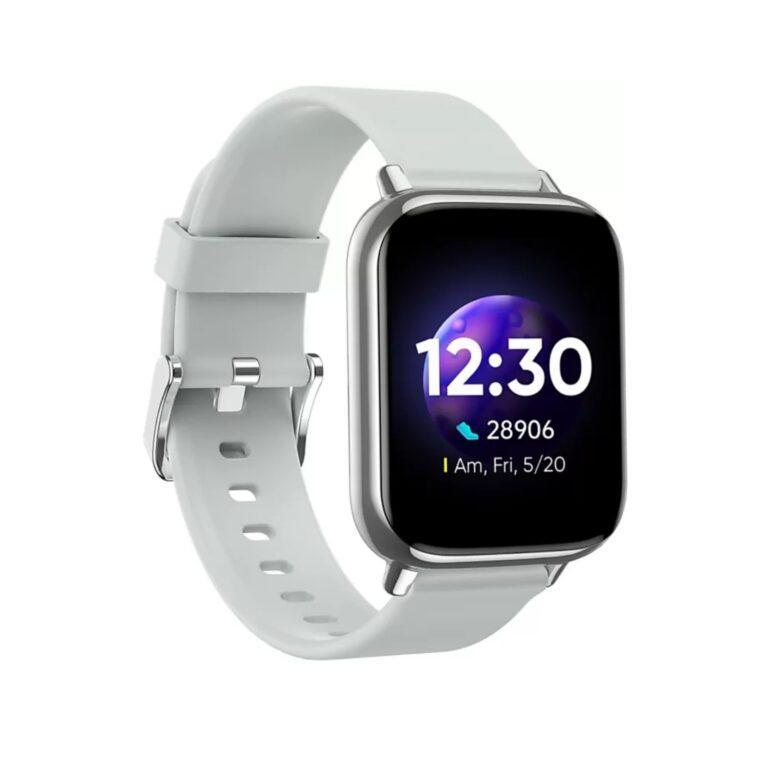 Умные часы DIZO Watch 2 рассекретили прямо перед запуском (2)