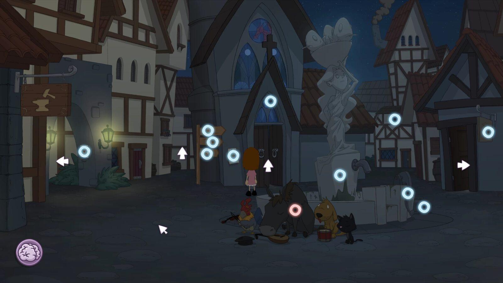 Обзор Anna's Quest: В погоне за утраченным чудом (20210721173959 1)