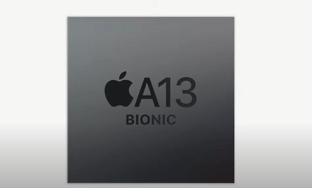 Apple представила новый iPad 2021 (20210914170835 787643)