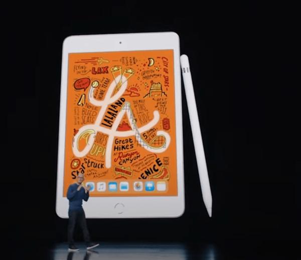 Apple показала новый iPad mini на сентябрьской презентации (20210914171308 000725)