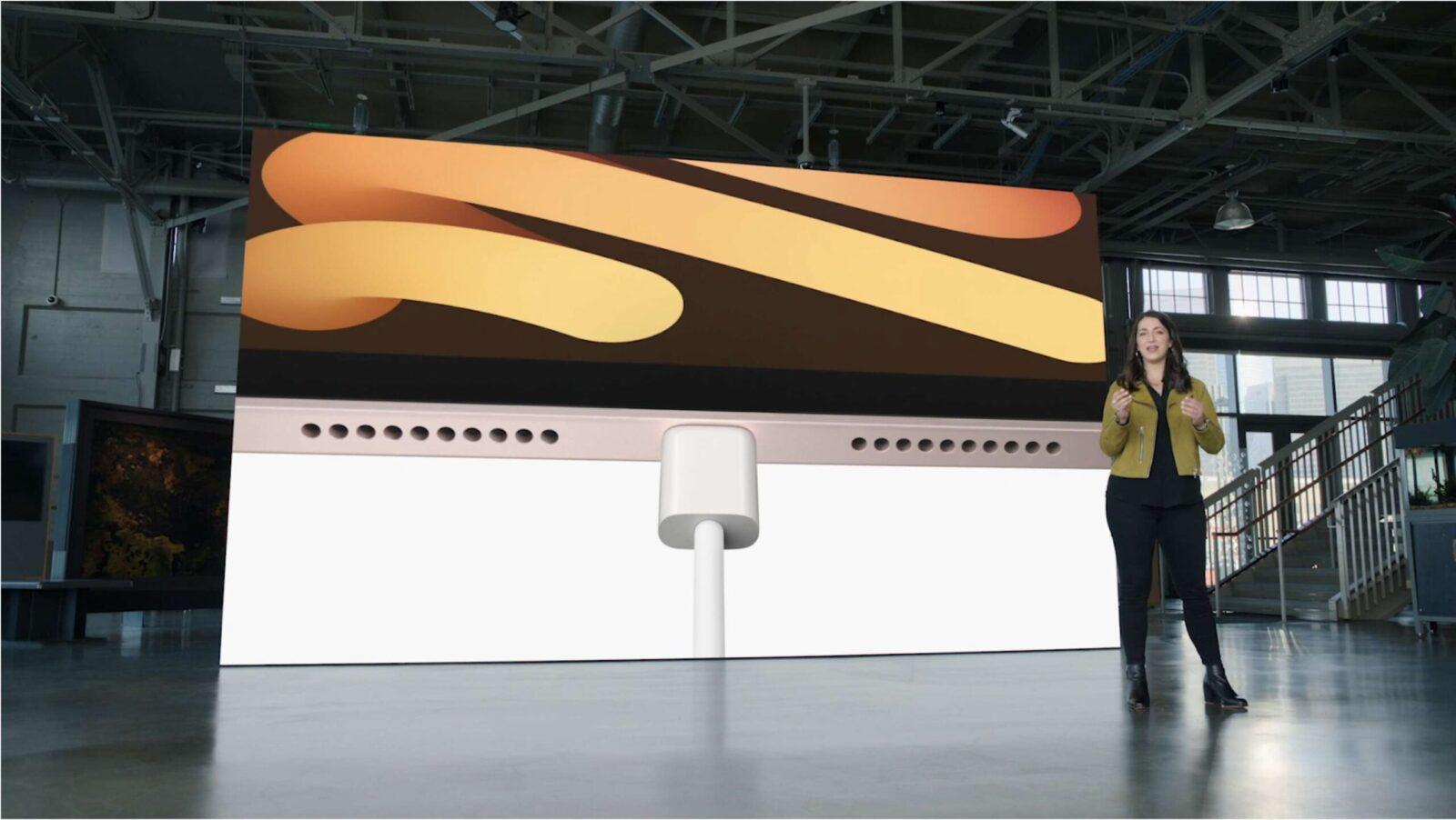 Apple показала новый iPad mini на сентябрьской презентации (20210914171610 937292 scaled)