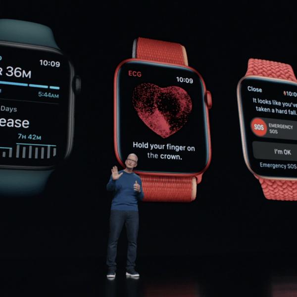 Apple выпустила Apple Watch series 7, самые прочные часы (20210914172224 578514)